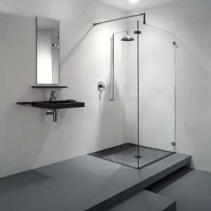 Gevier Badkamer Drachten.Mvr Installaties Sanitair